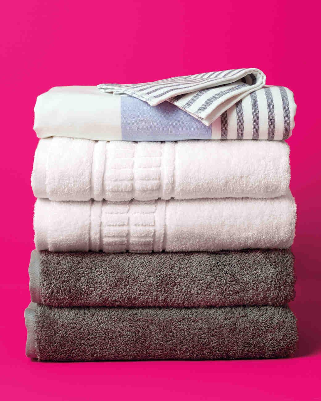 towels-040-d112473.jpg