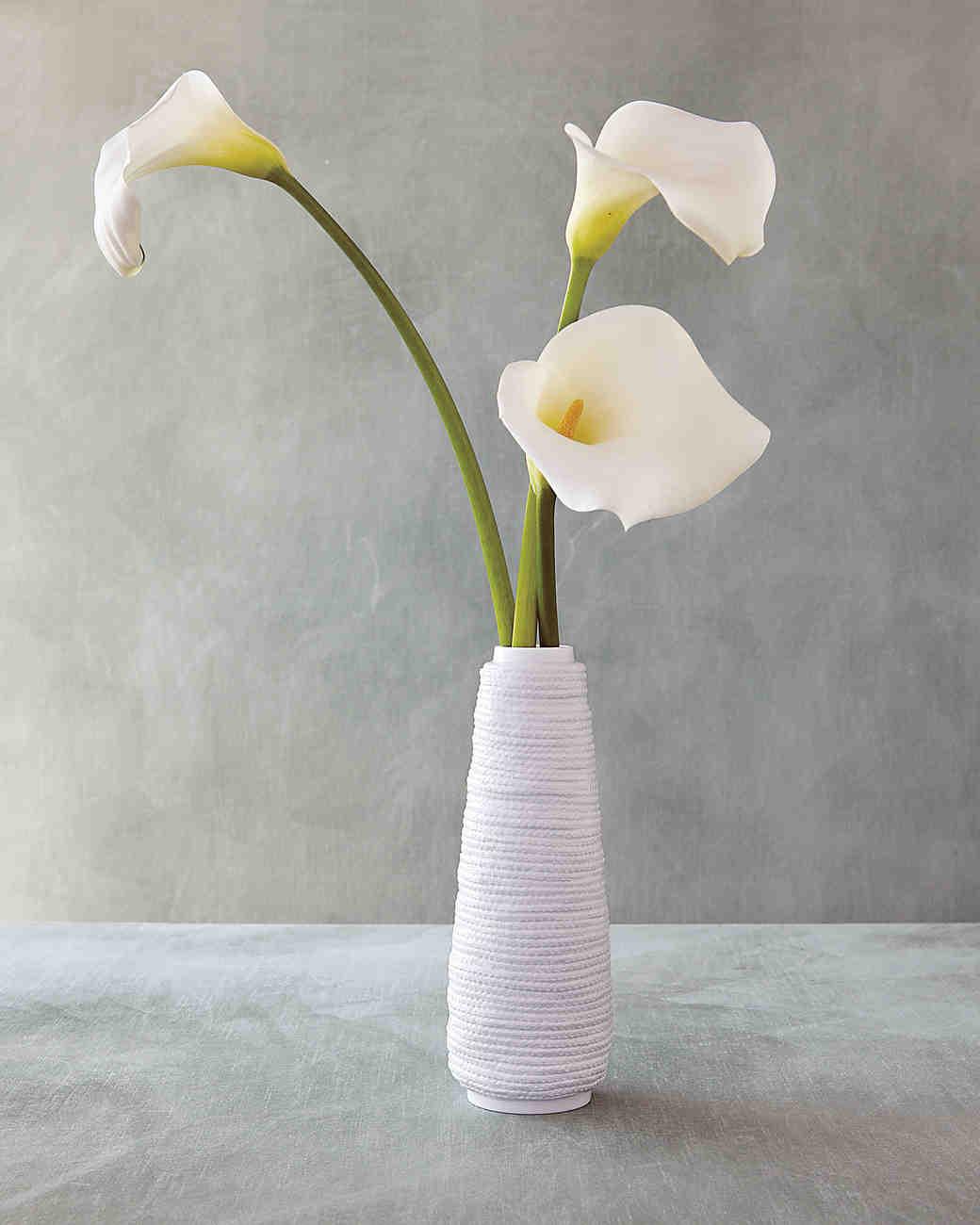 vase-0811mwd107434.jpg