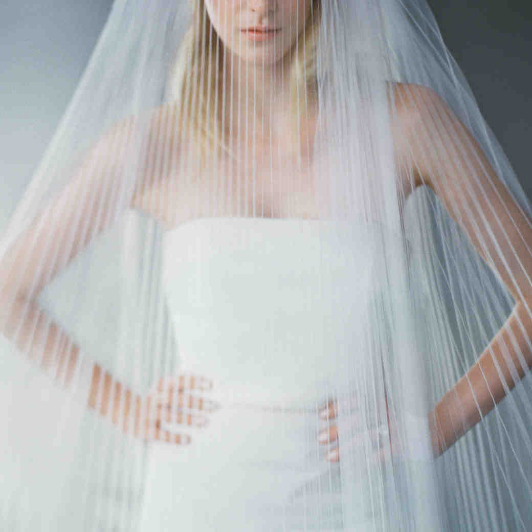 Is This Normal? And Other Questions You'll Ask While Wedding Planning