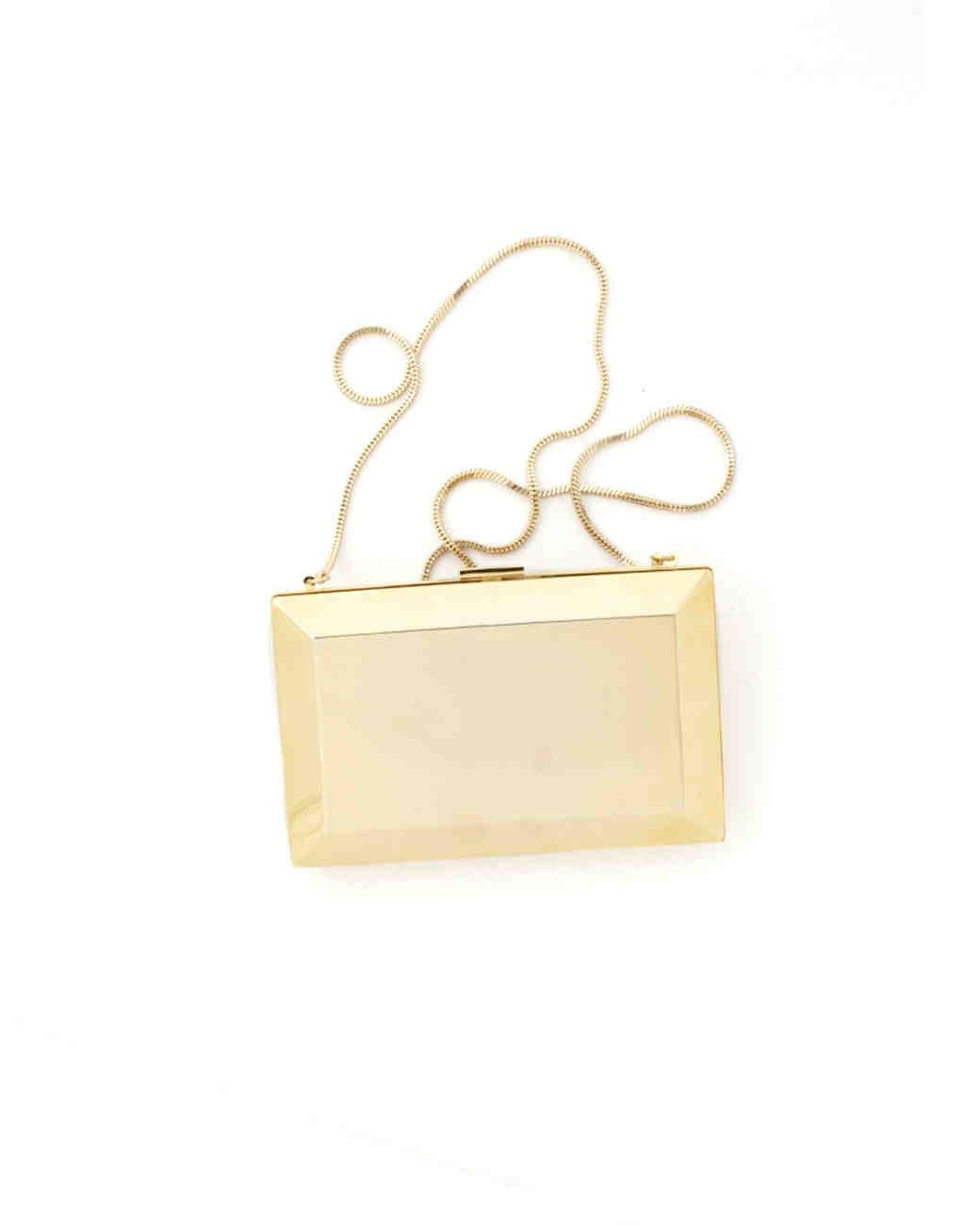 bag-handle-wd108931.jpg
