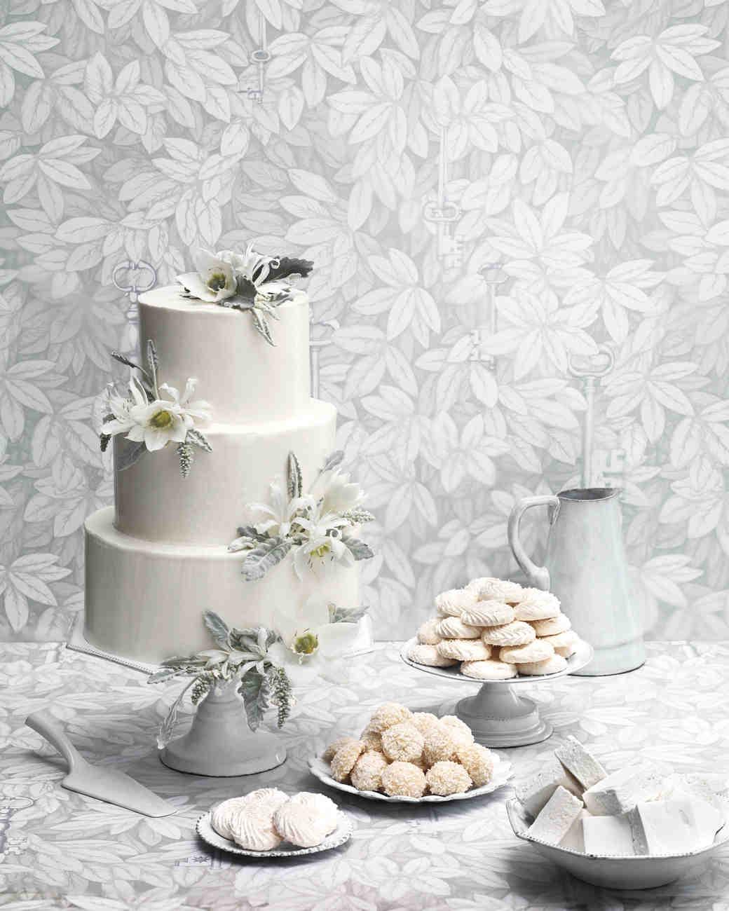 cake-8-1149-d111517.jpg