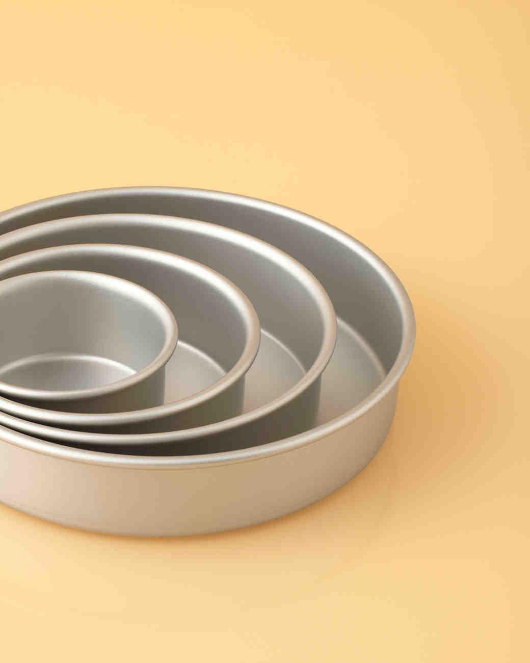 cake-pans-mwd108267.jpg
