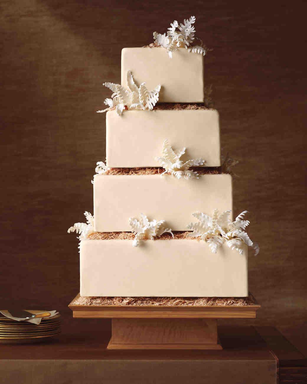 cake01-07-mwd109851.jpg