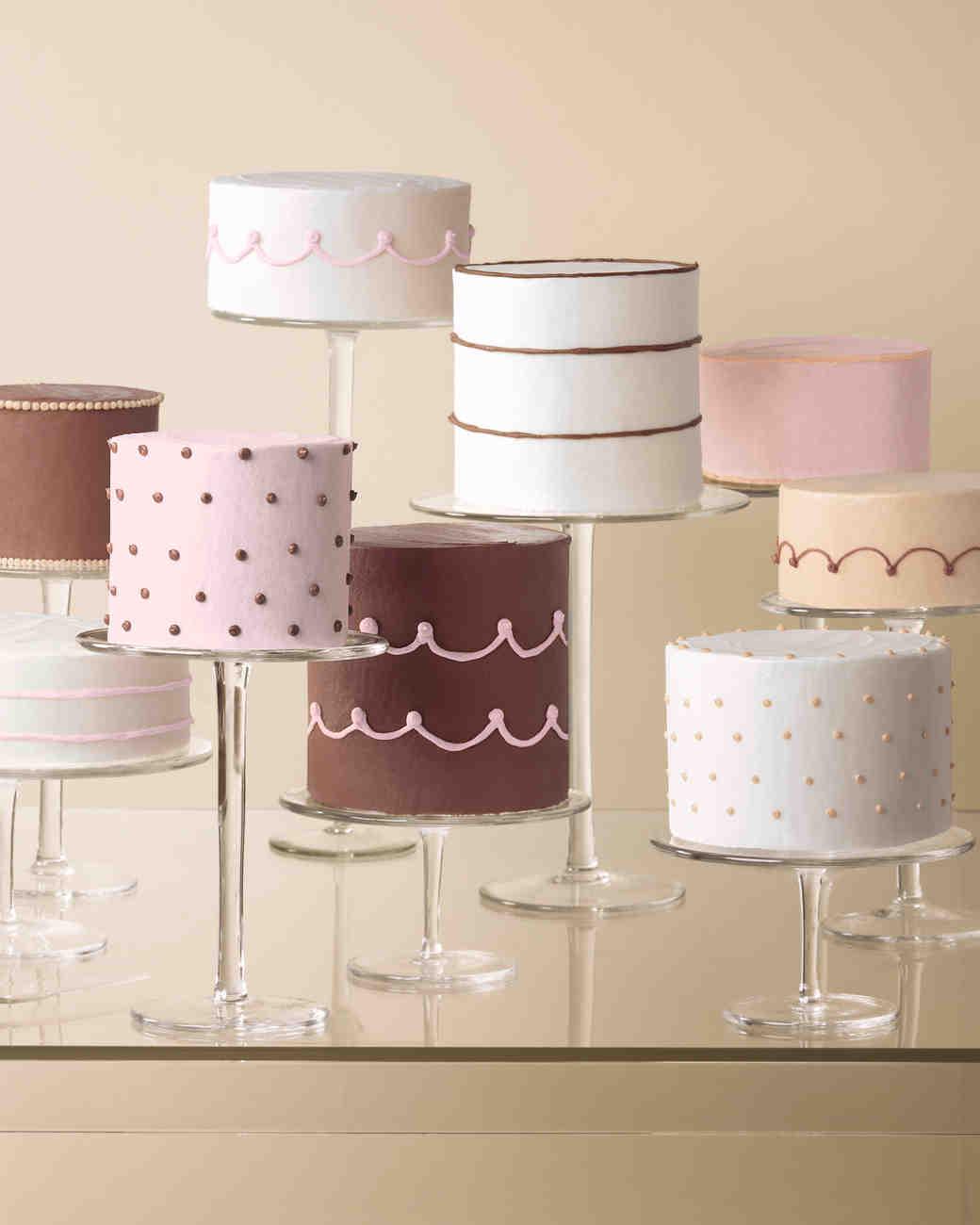 cakes-586-mwd110197.jpg
