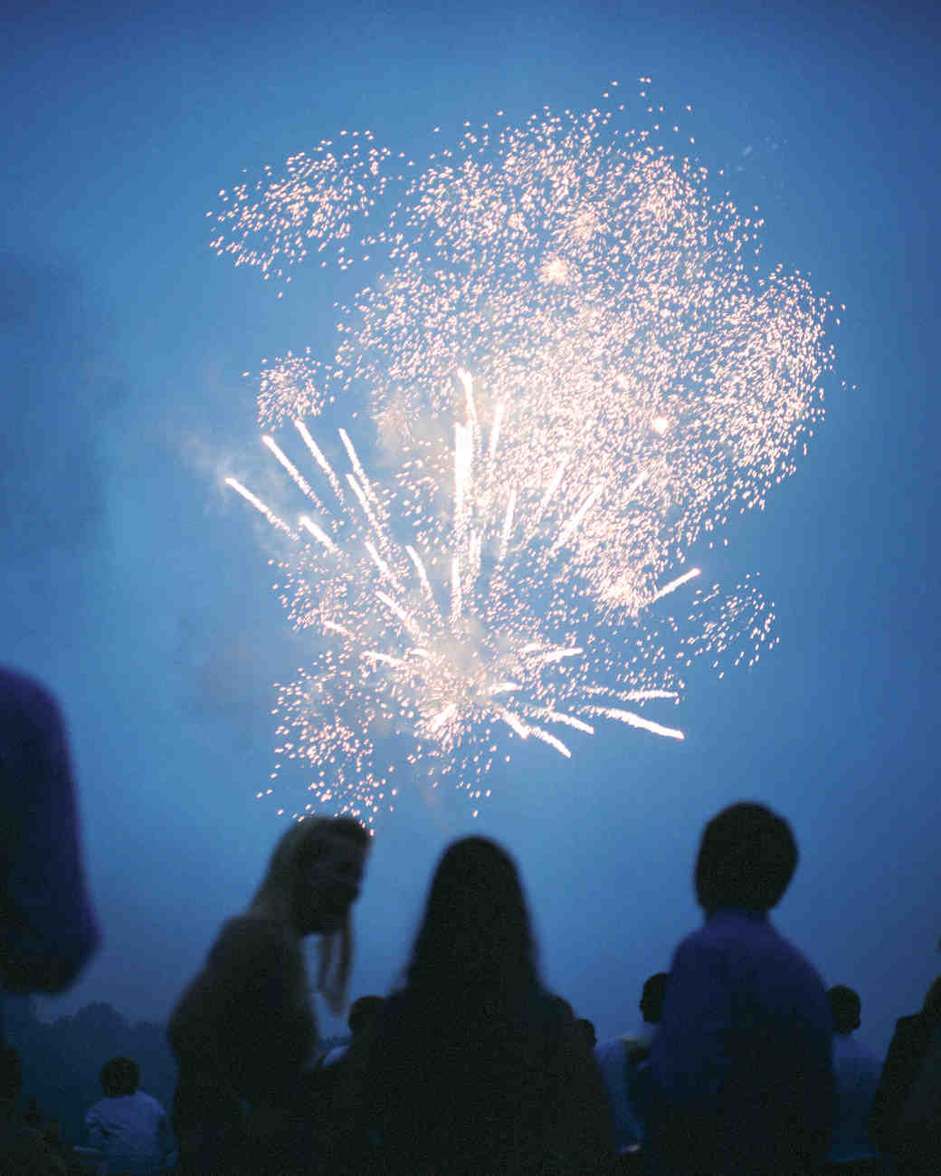 fireworks-mwd107926.jpg