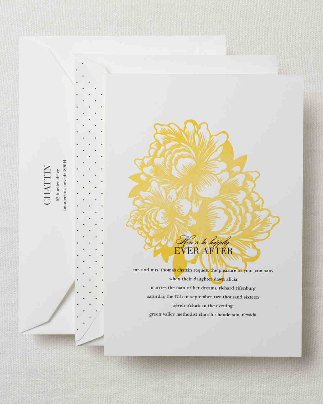 floral-invitation-7.jpg
