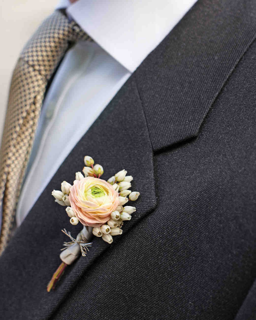 groom-0811mwd107282.jpg