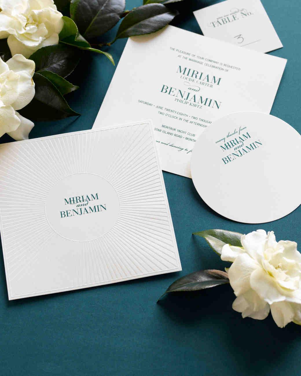 modern-invitation-6.jpg
