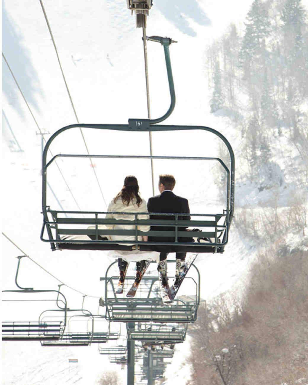 mw2109_0110_skilift.jpg