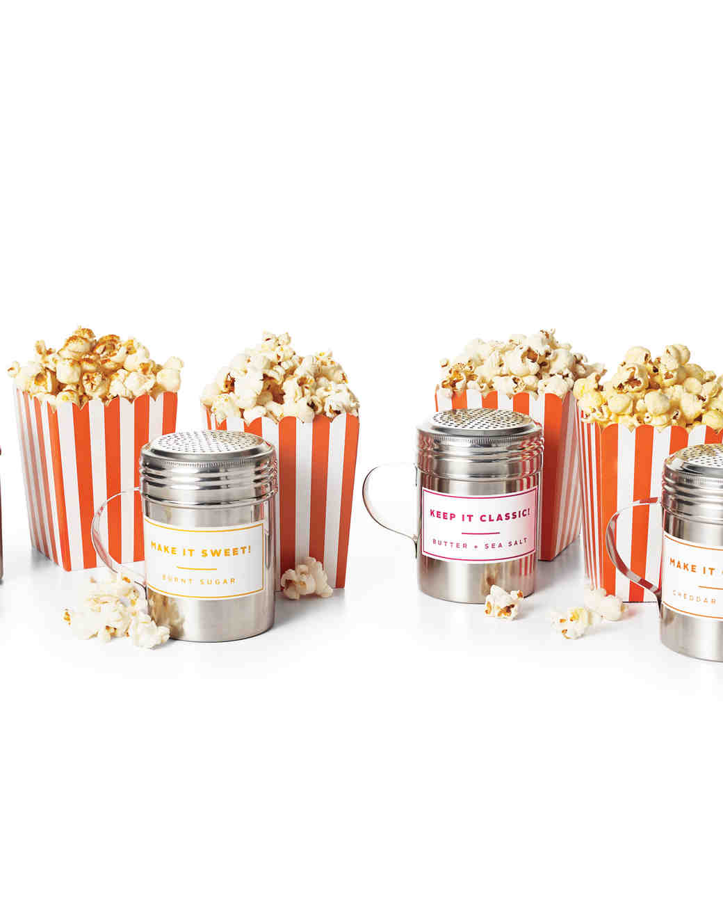 popcorn-262-d111262.jpg