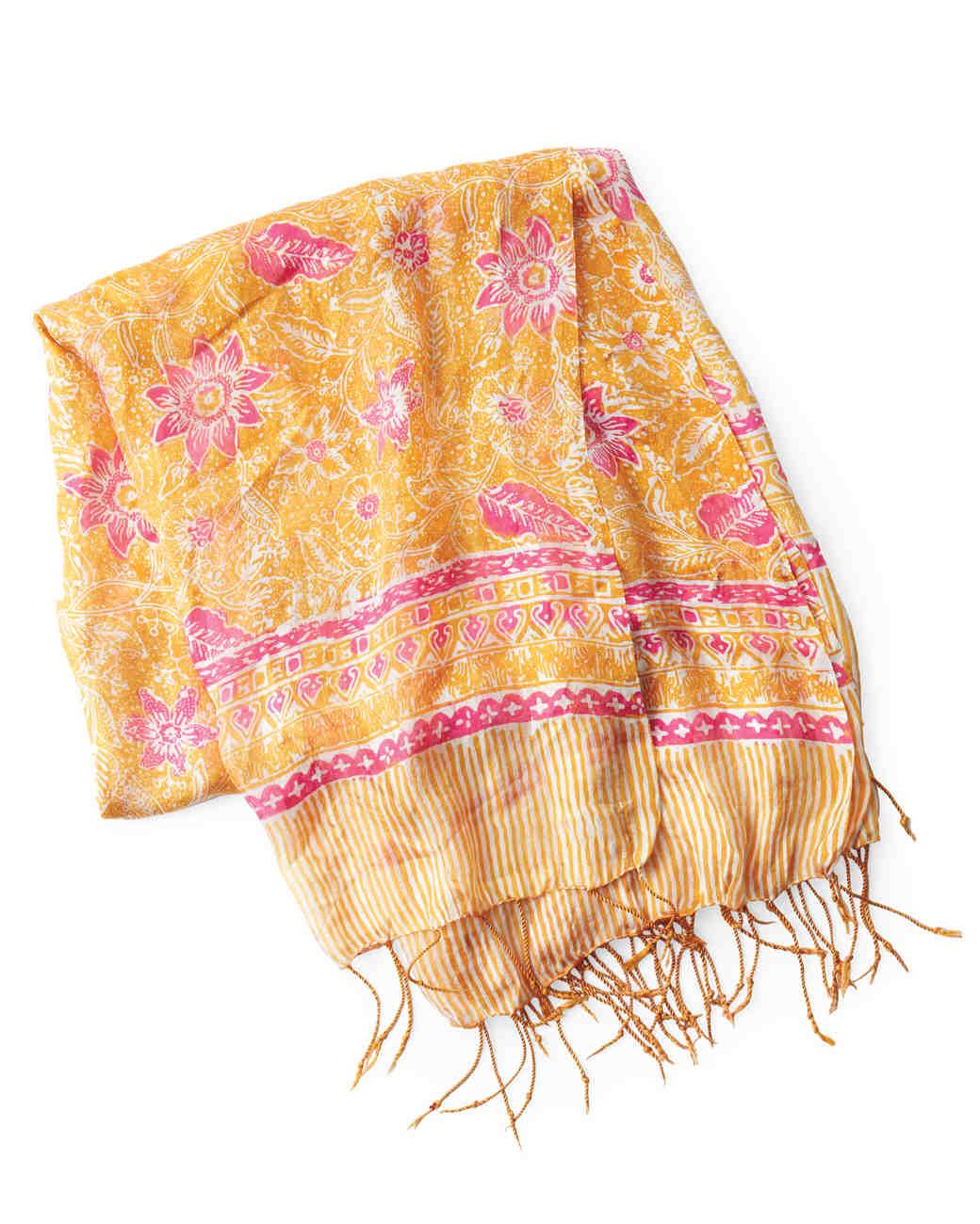 scarf-017-mwd109876.jpg