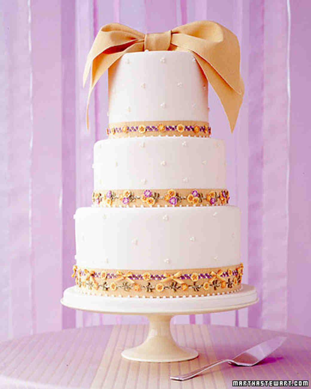 wa100962_spr05_cake.jpg