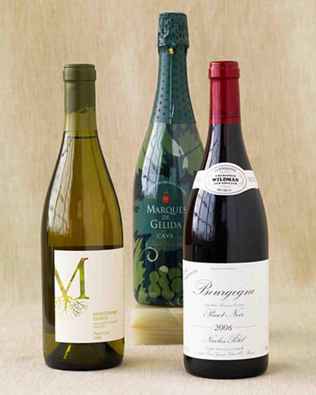 wd104357_win09_wine.jpg