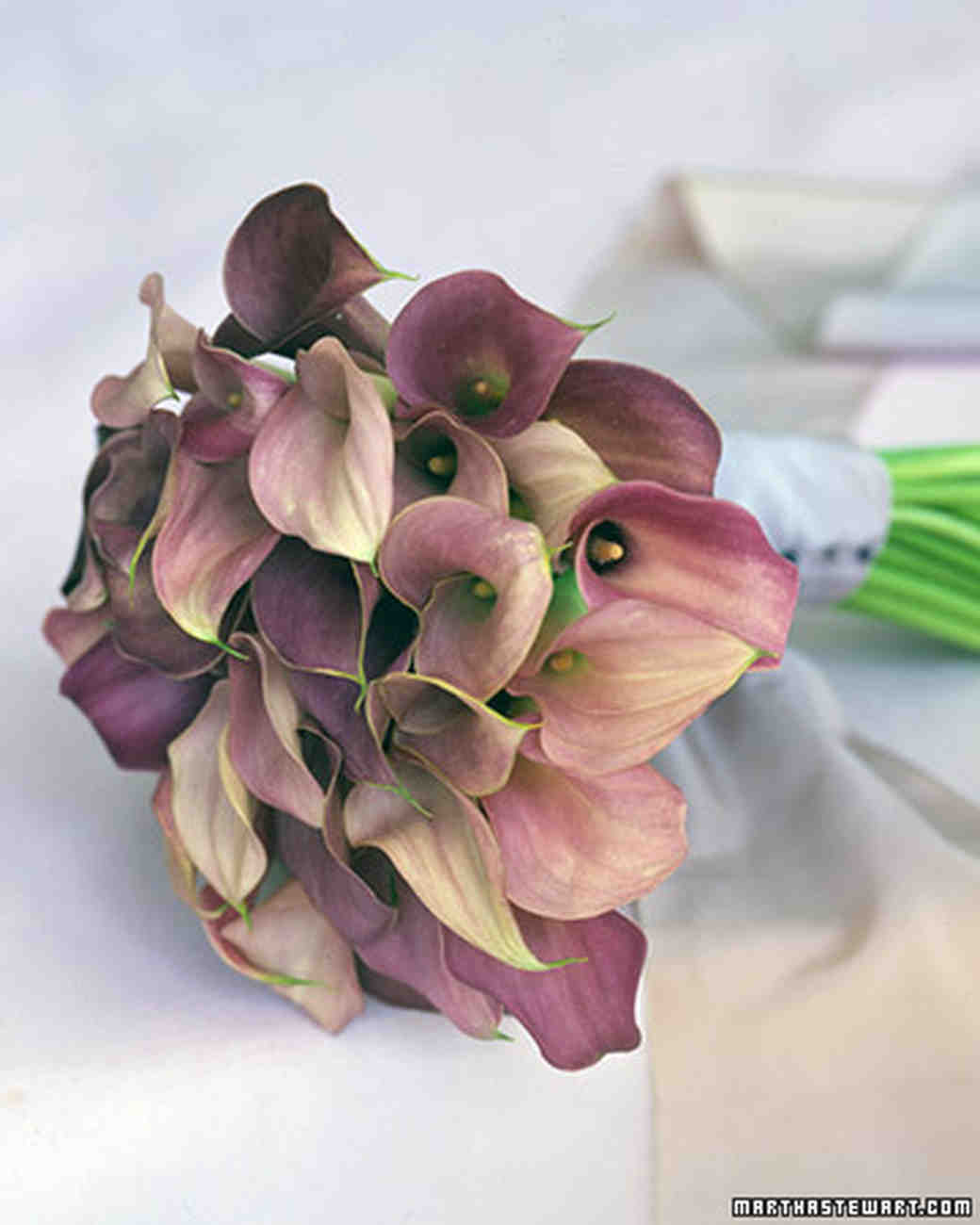 wed_w99_bouquets_09.jpg