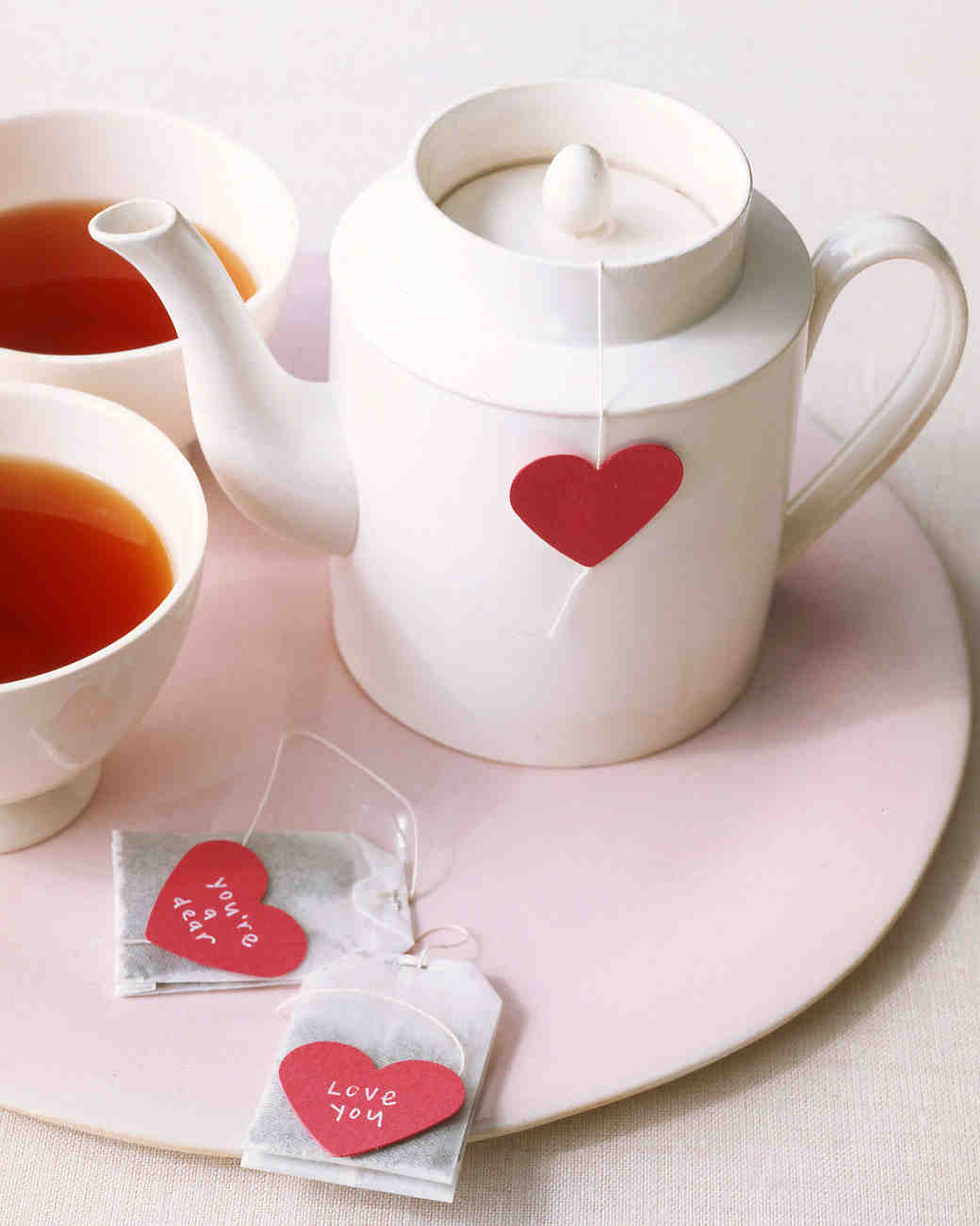 Kitchen Tea Themes Bridal Shower Tea Party Ideas For A Sip Worthy Celebration