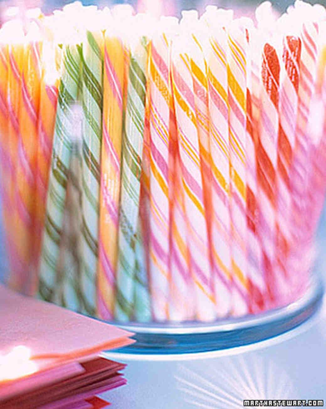 a98497_spr01_candies.jpg