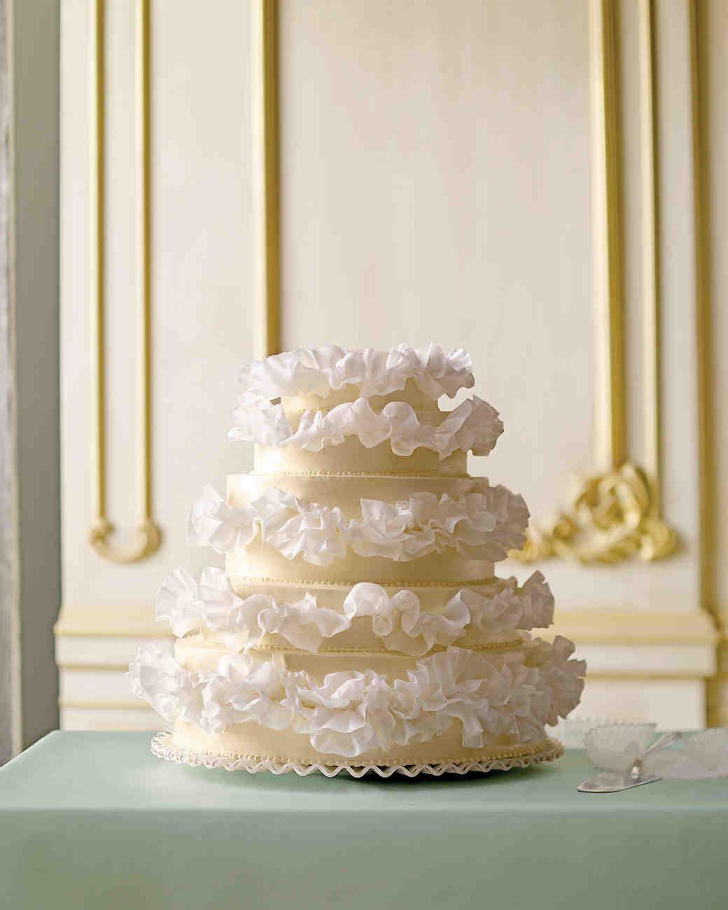 cake-1-0811mwd107413.jpg