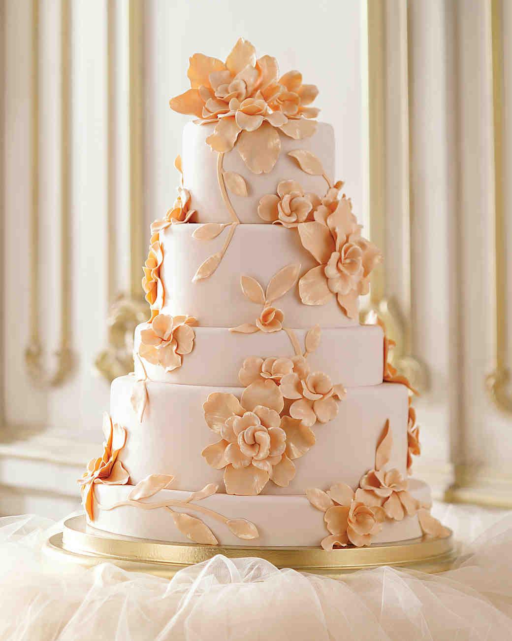 cake-5-0811mwd107413.jpg