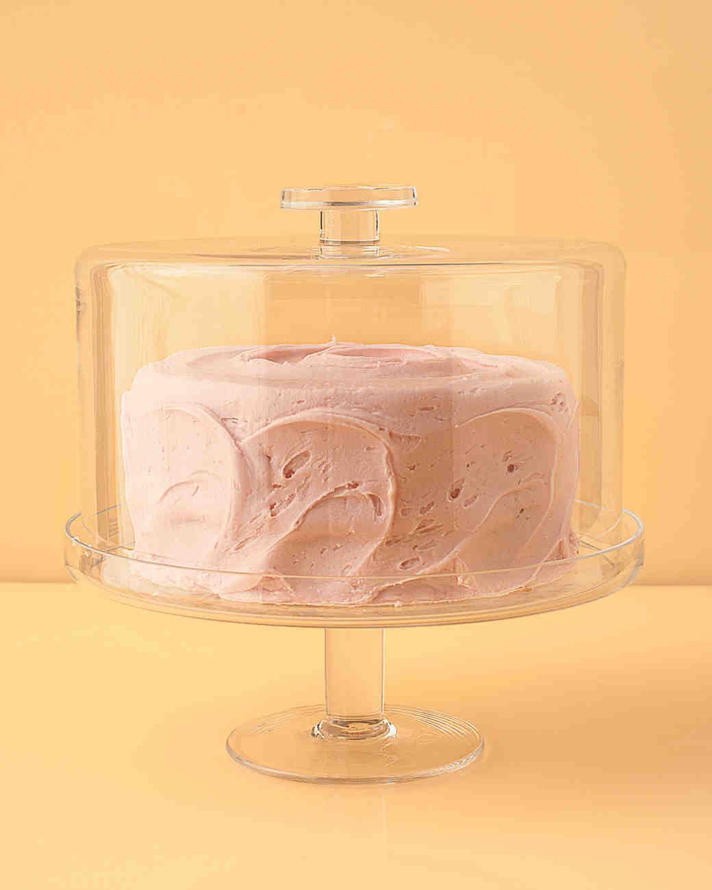 cake-stand-mwd108267.jpg