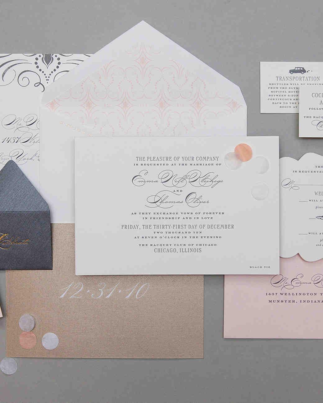 classic-invitation-5.jpg