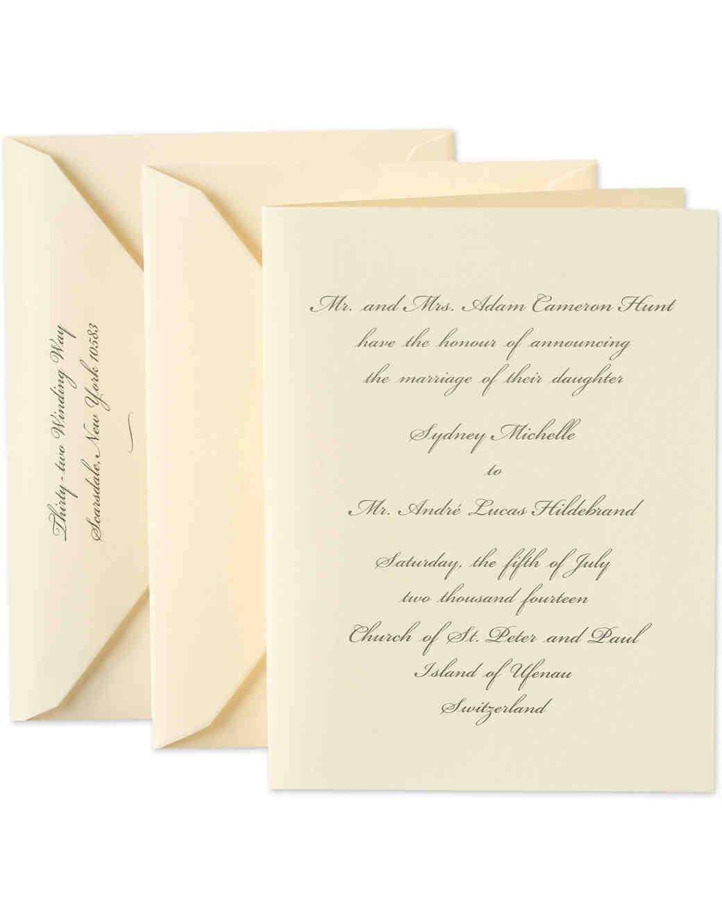 classic-invitation-8.jpg