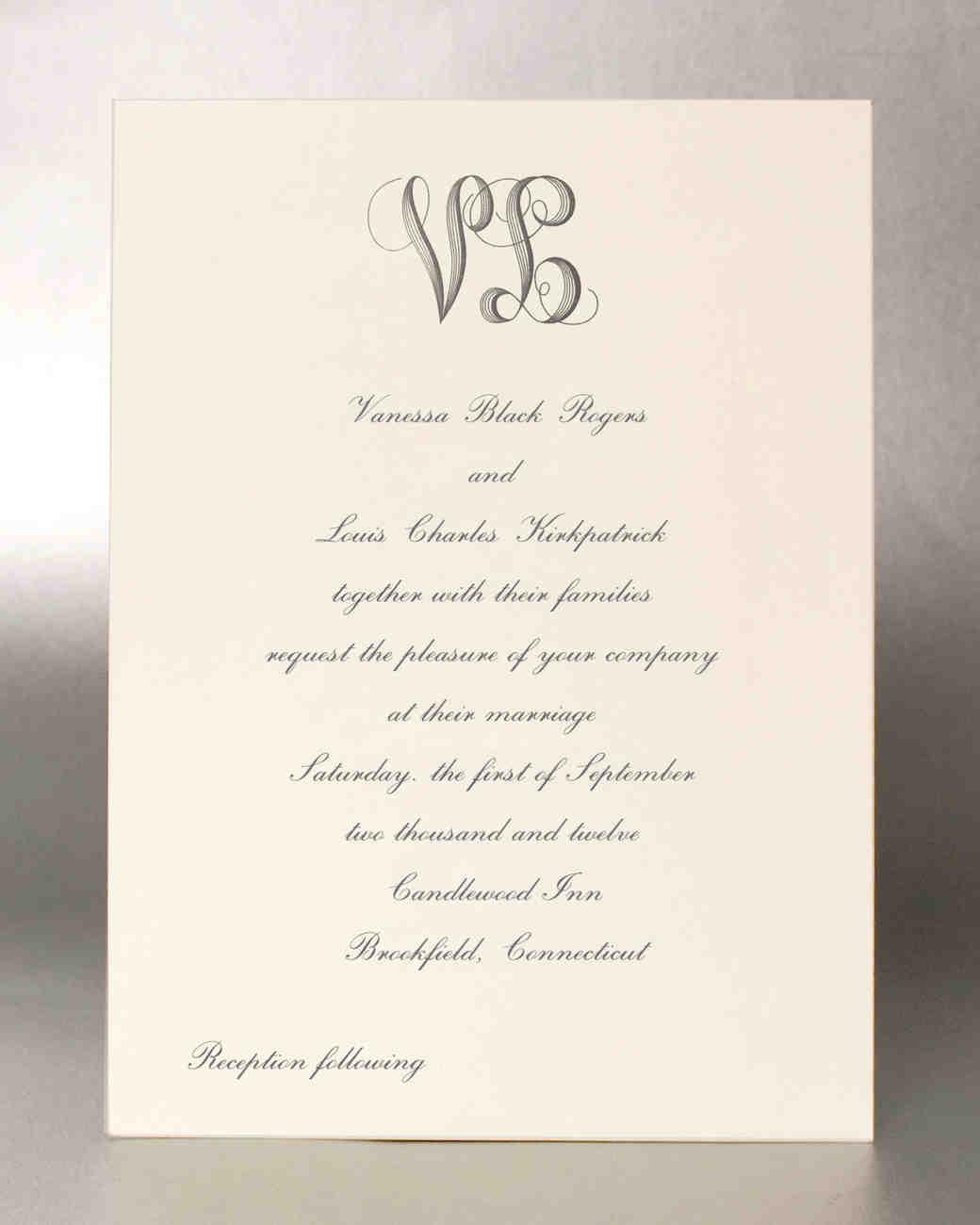 classic-invitation-9.jpg