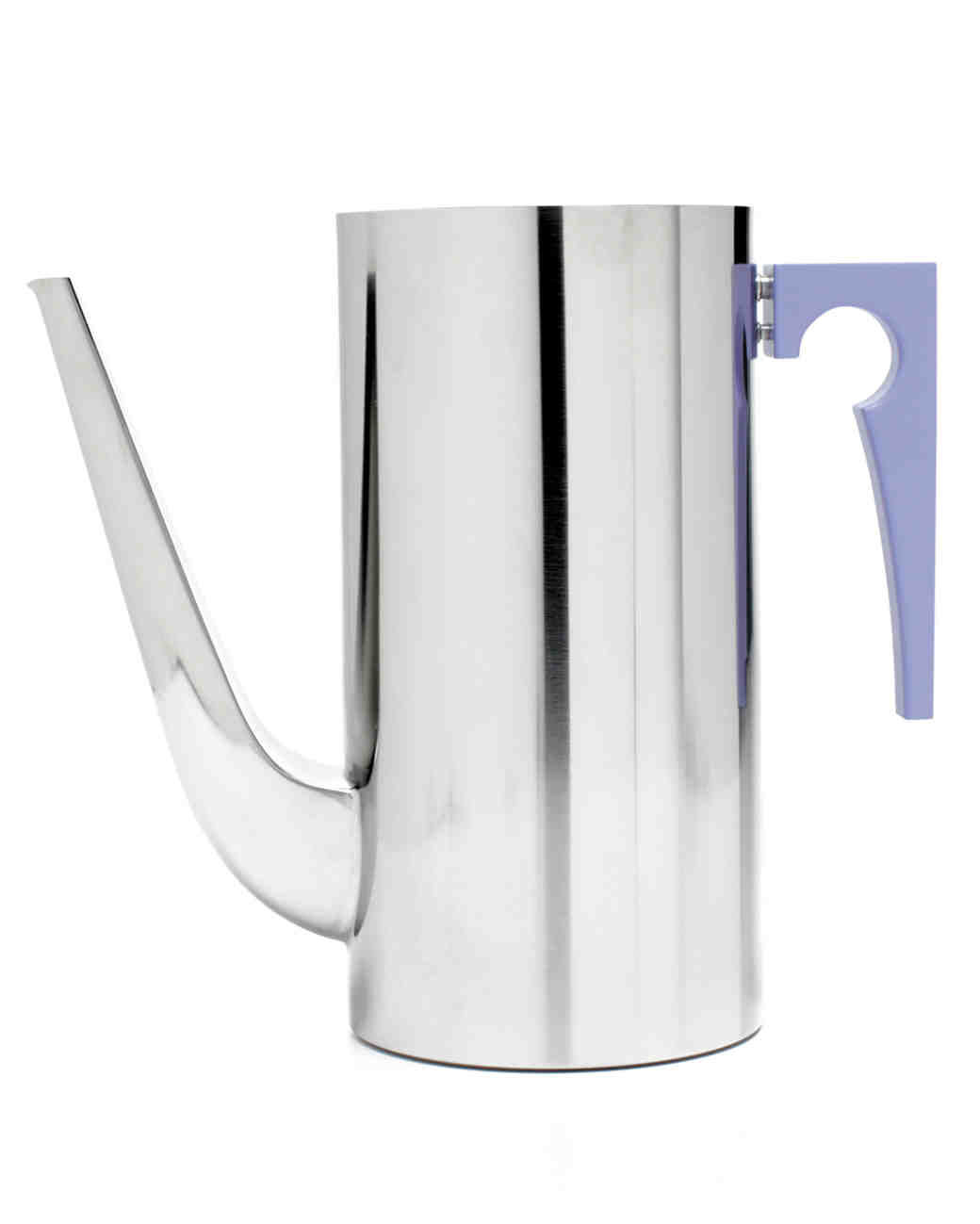 coffee-pot-mwd108181.jpg