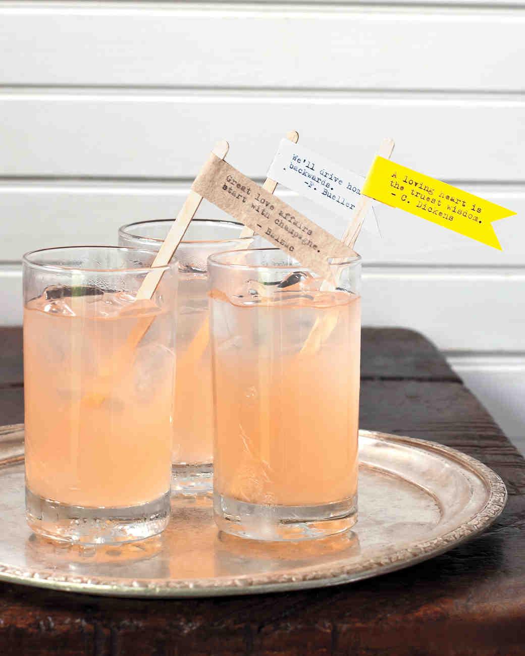 drinks-0811mwd106246.jpg