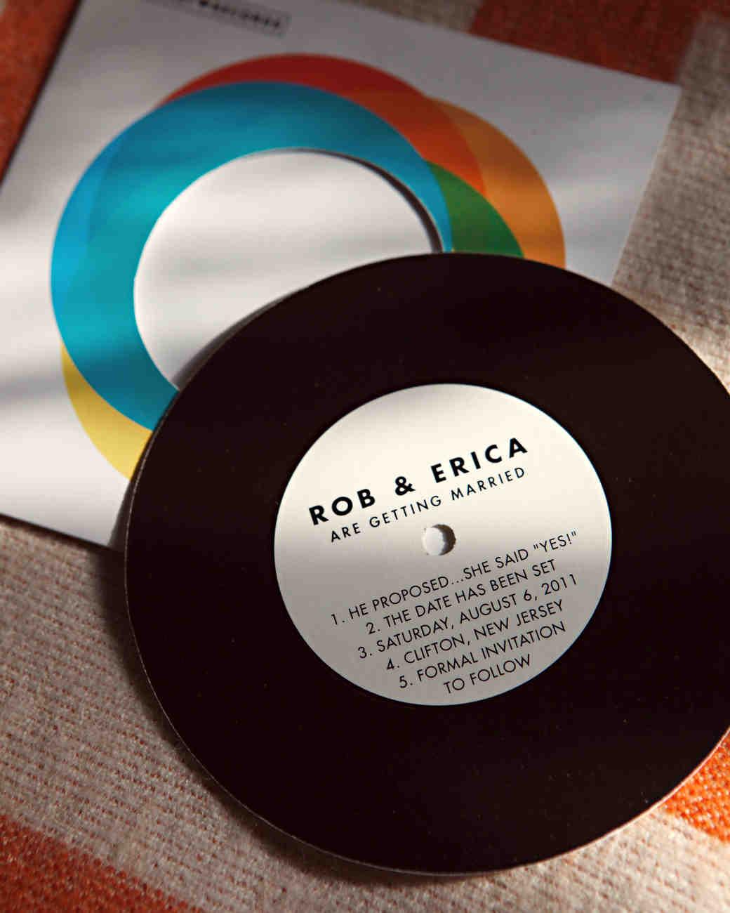 erica-rob-1111rwms16.jpg