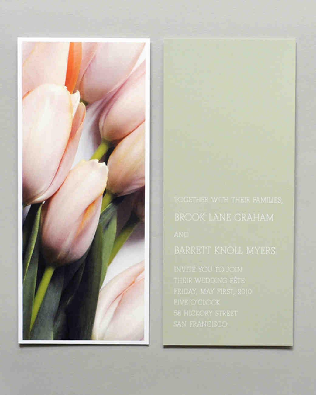 floral-invitation-12.jpg