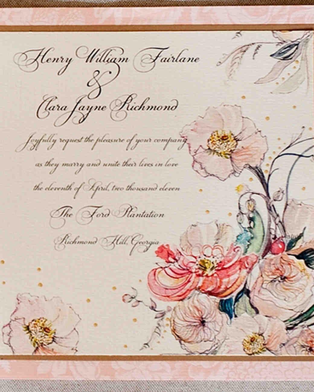floral-invitation-15.jpg