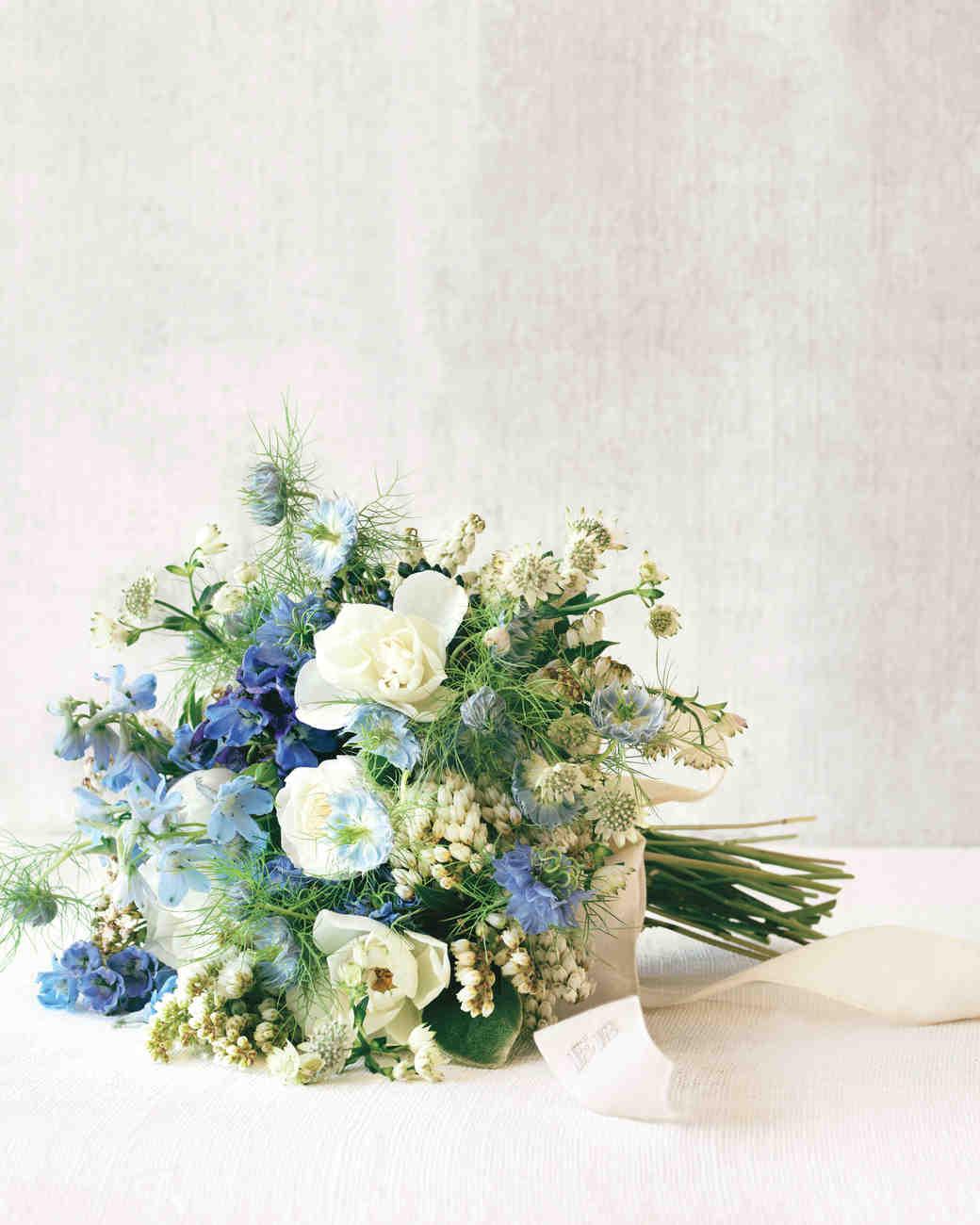 florals-0038-d111114.jpg