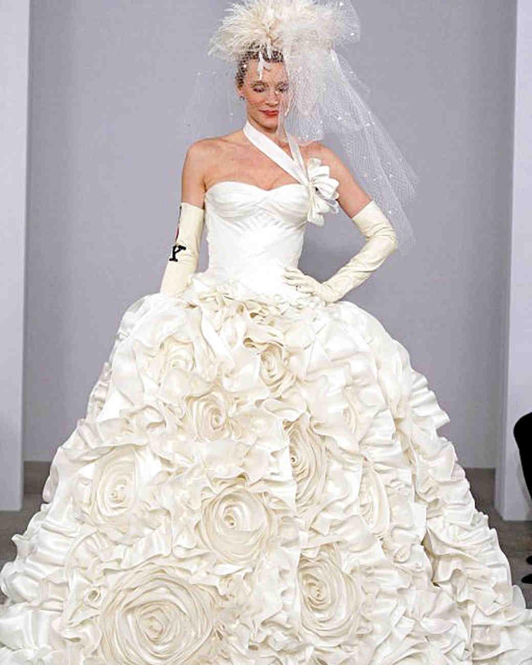 iconic-dresses-pnina.jpg