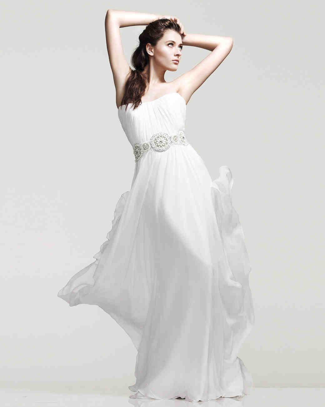 iconic-dresses-theia.jpg