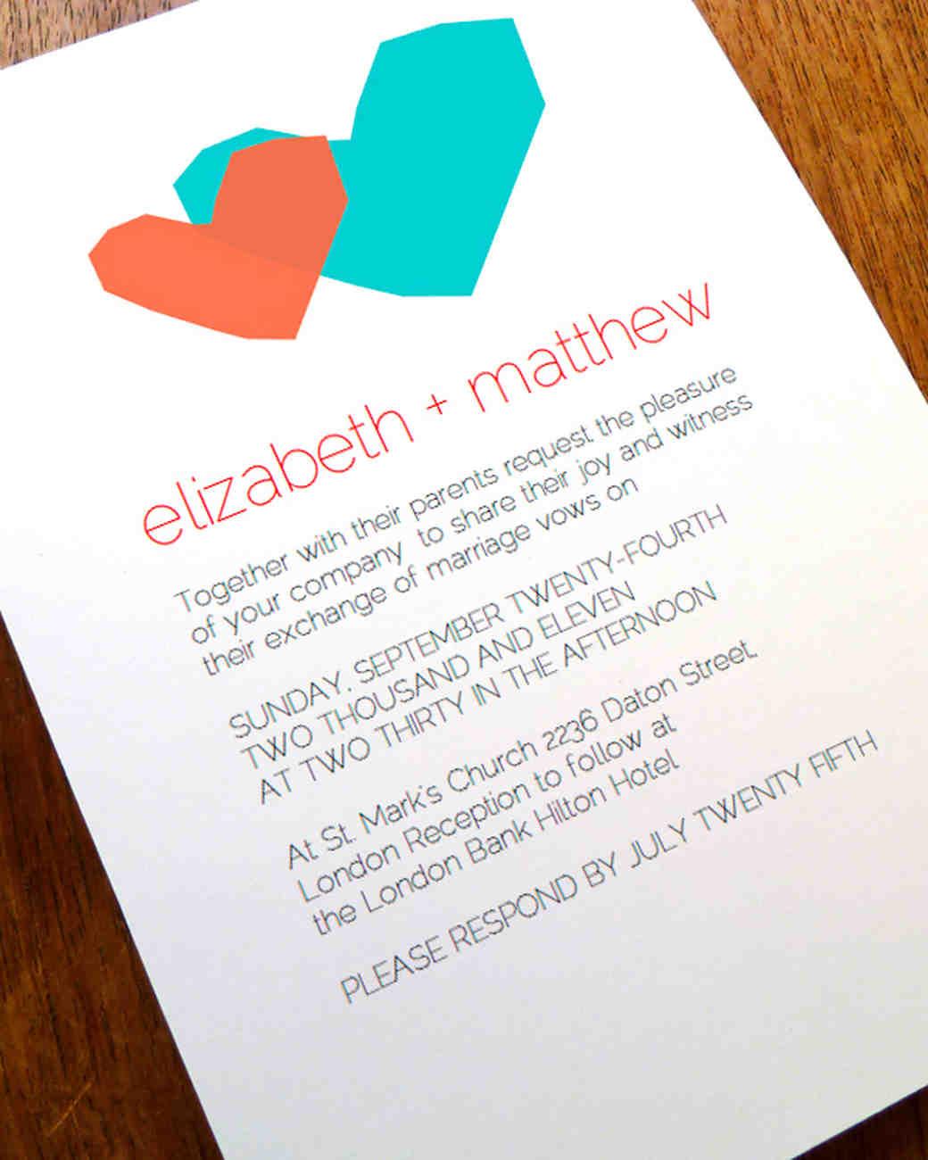 modern-invitation-30.jpg