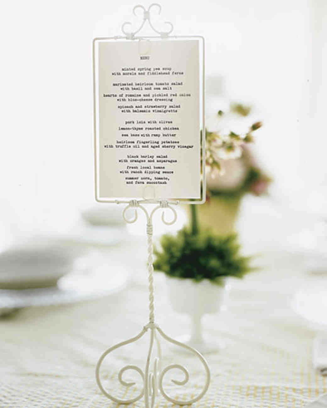mwa102447_spr07_menu.jpg