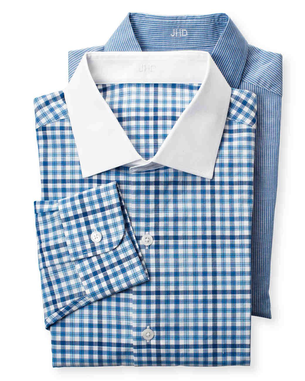 shirts-023-mwd110052.jpg