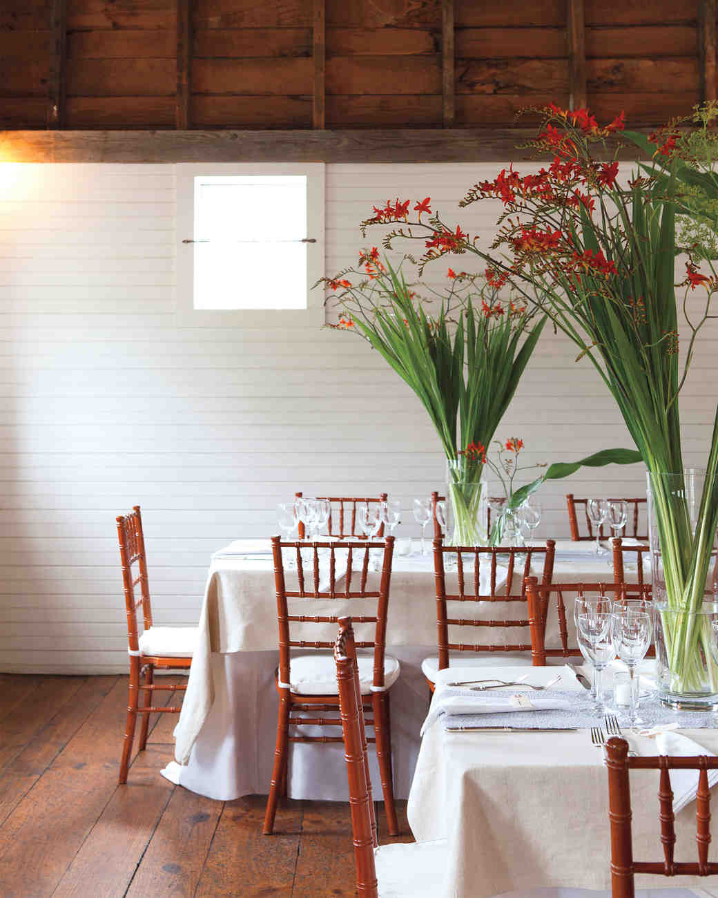 tables-0811mwd106246.jpg