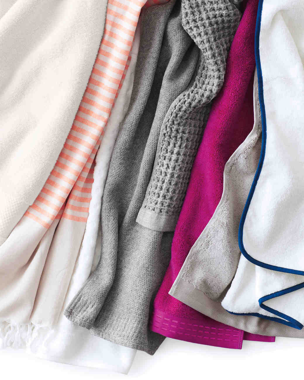 towels-009-mwd109984.jpg
