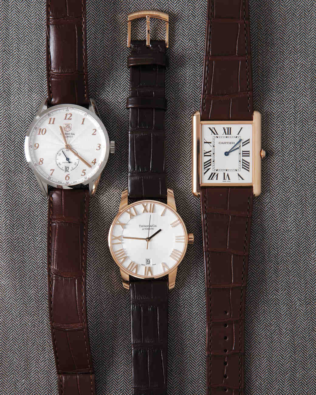 watches-2-mmsw108757.jpg