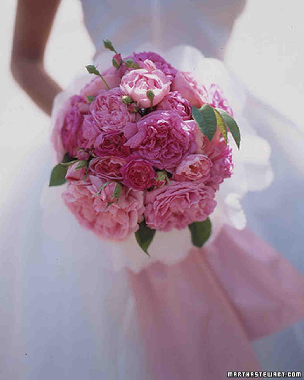 wed_ws97_bouquets_03.jpg