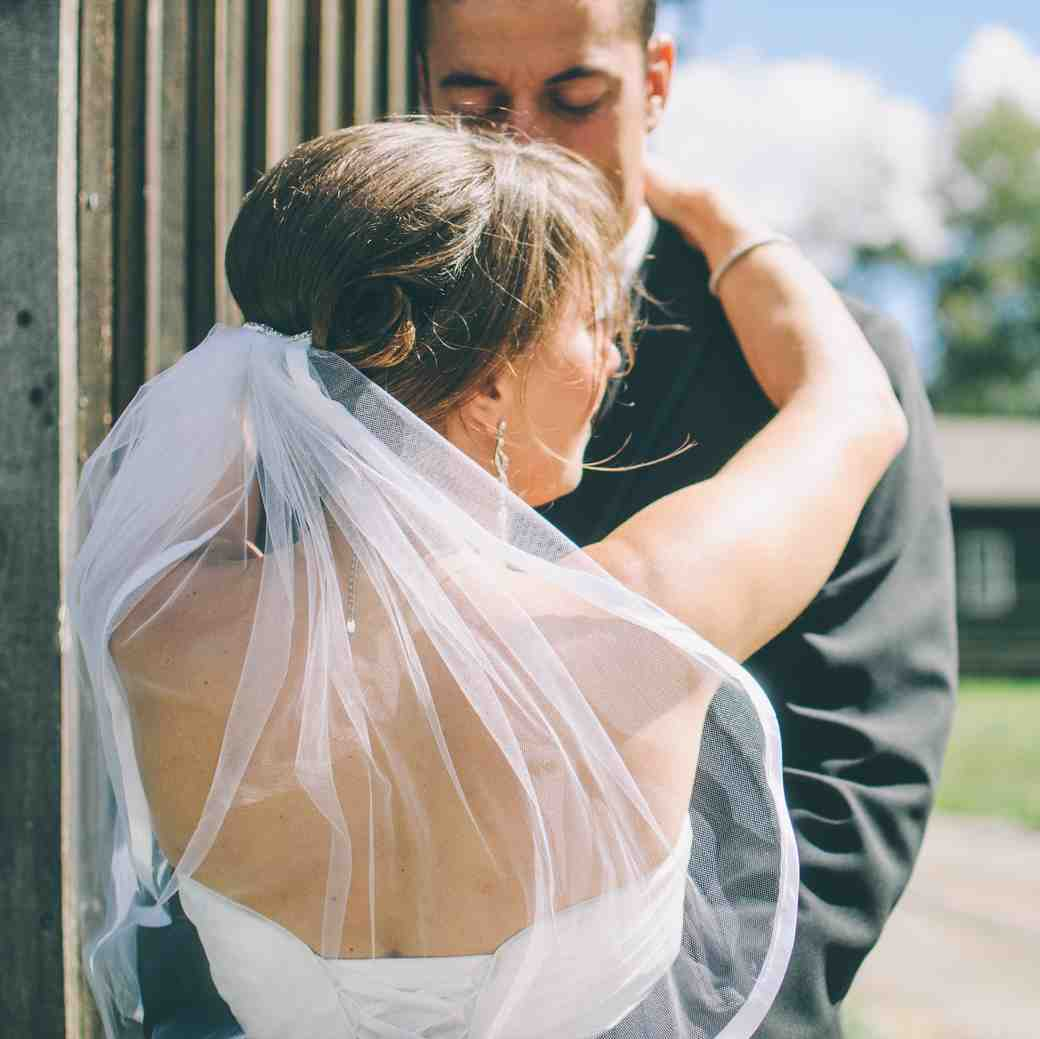 what not to say to a bride wedding