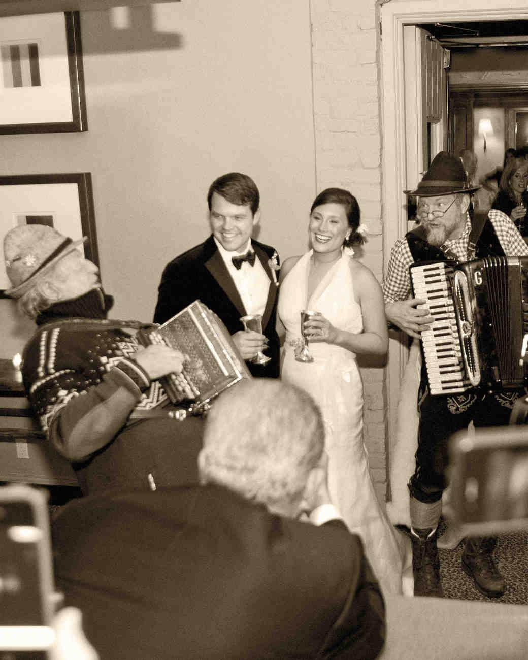 accordions-mwds109266.jpg