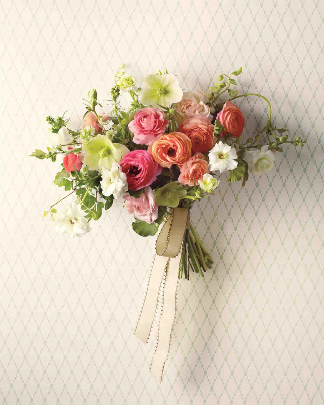bouquet-2-073-d111124.jpg