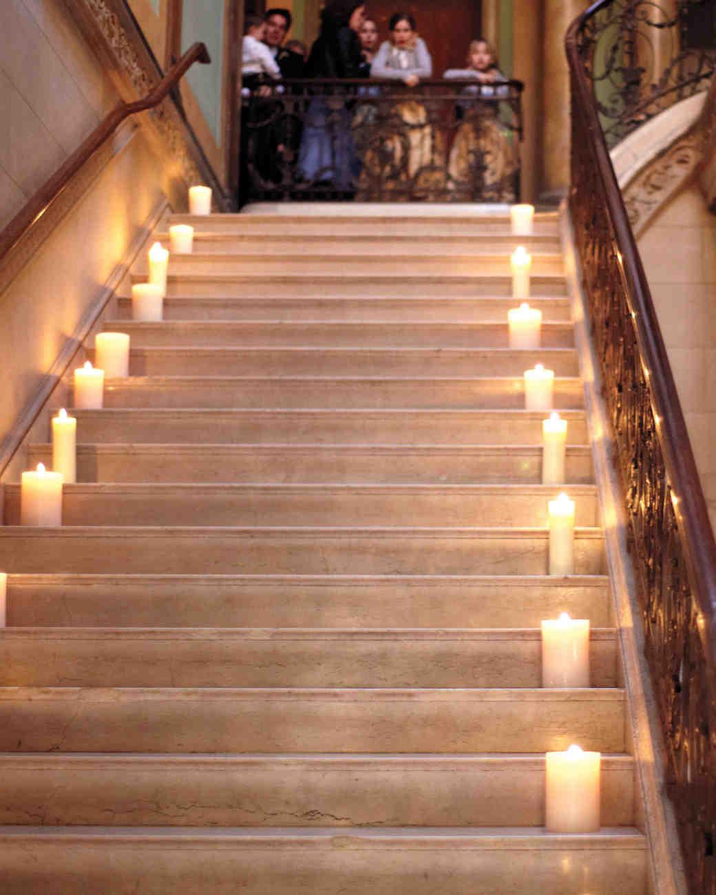 candles-0811mwd107282.jpg