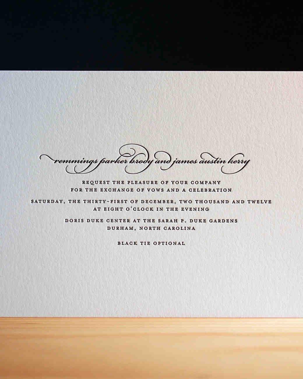 classic-invitation-19.jpg