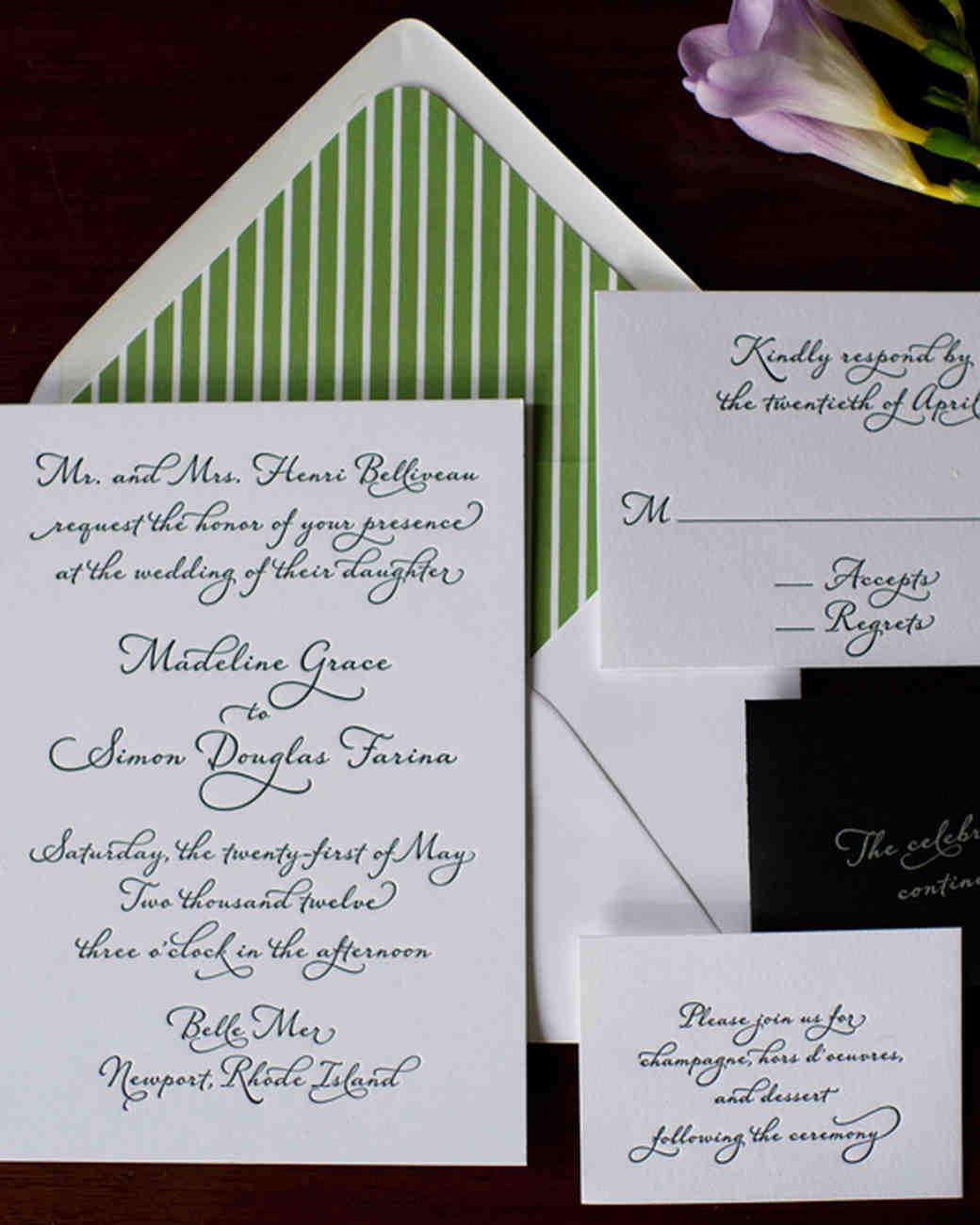 classic-invitation-20.jpg