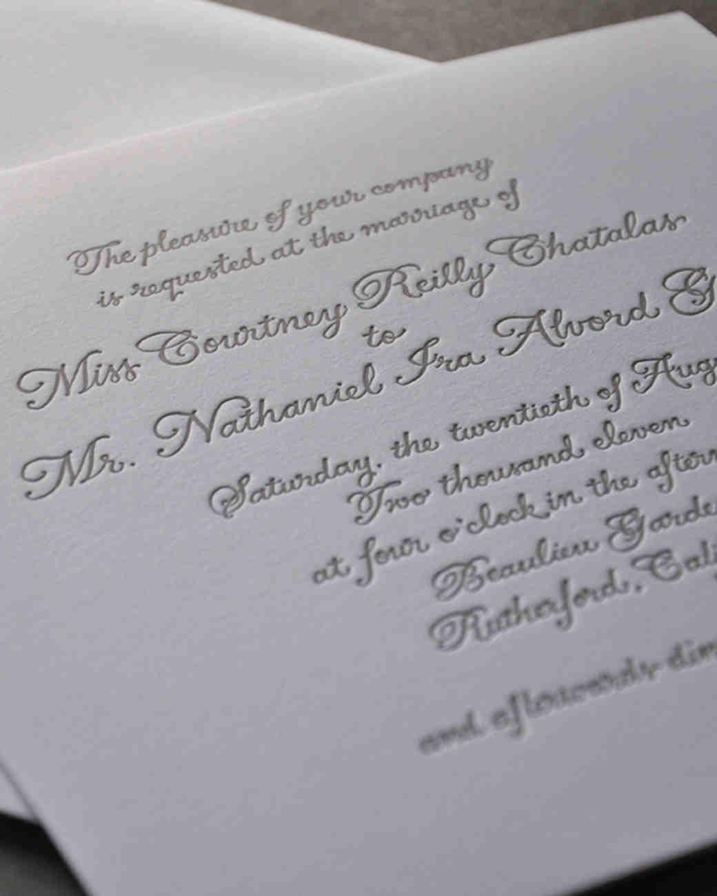 classic-invitation-21.jpg