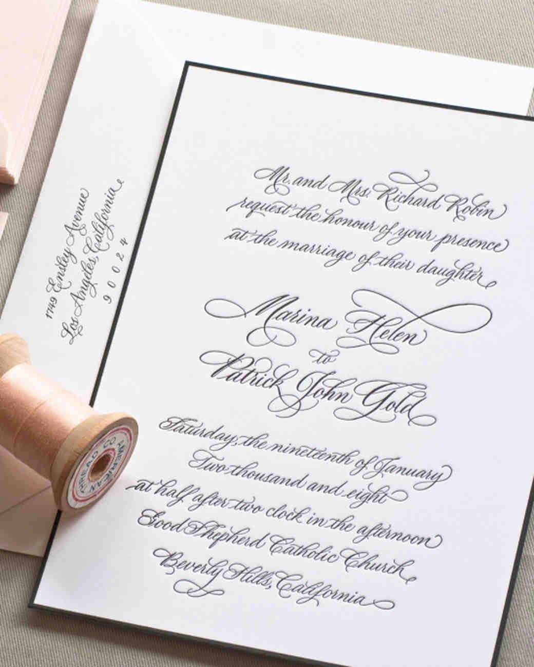 classic-invitation-23.jpg