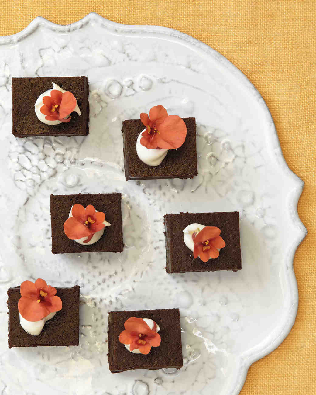 desserts-49-mwd109382.jpg
